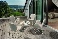 Dove_Lounge_Chair_white_white_03-c2-a9VITEO_CroceWir_20Graz