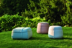 Urban_20Collection_Pouf_01-c2-a9VITEO_CroceWir_20Graz